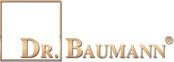 Dr-Baumann-kulta
