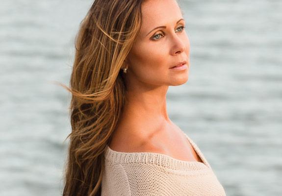 Hiustenpidennykset - Kauneushoitola Illusia