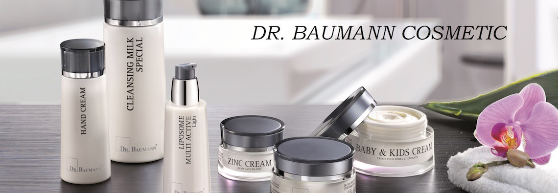 DR.BAUMANN
