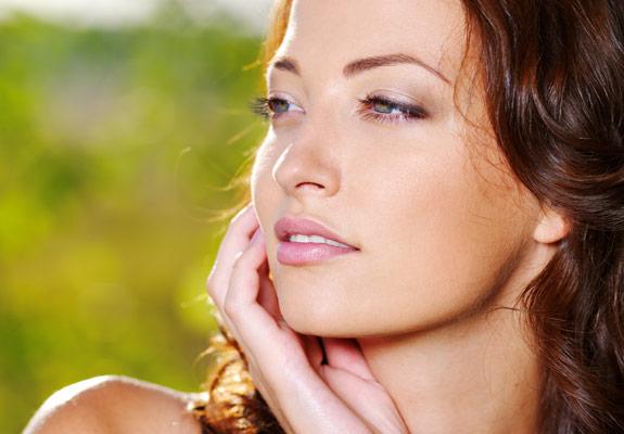 Kauneudenhoito - Kauneushoitola Illusia